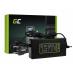 Green Cell ® Zasilacz do laptopa Sony Vaio PCG-GRT390ZG