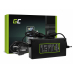 Green Cell ® Zasilacz do laptopa Sony Vaio PCG-GRT916V