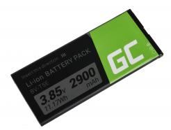 Bateria 2900mAh