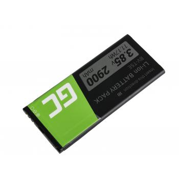 Bateria BP68