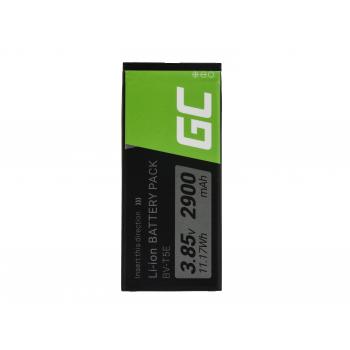 Bateria Green Cell BV-5TE do telefonu Nokia Microsoft Lumia 940 950
