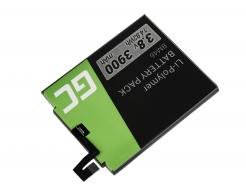 Bateria BP74