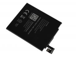 Bateria do telefonu Xiaomi Redmi Note 3