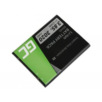 Bateria BP75