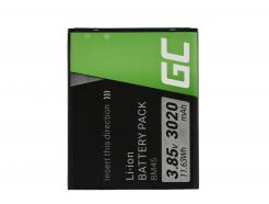 Bateria BM45 do telefonu Xiaomi Redmi Note 2