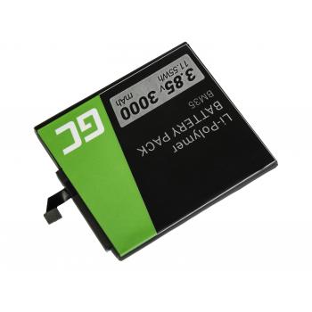 Bateria BP77