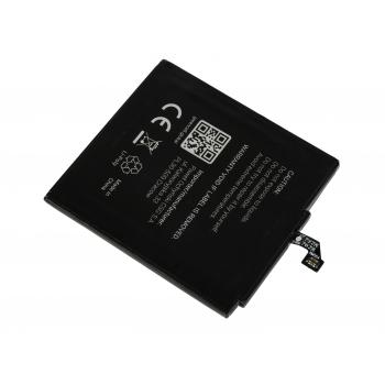 Bateria BM35 do telefonu Xiaomi Mi 4C