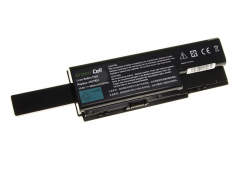 Bateria akumulator Green Cell do laptopa Acer Aspire 5930 7535 AS07B31 AS07B41 AS07B61 11.1V 12 cell