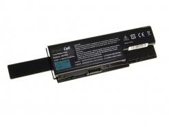 Bateria akumulator Green Cell do laptopa Acer Aspire 5930 7535 AS07B31 AS07B41 AS07B61 11.1V 12 cell