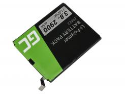 Bateria BP78