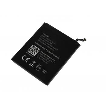 Bateria do telefonu Xiaomi Mi 5