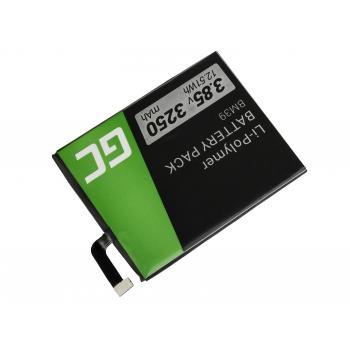 Green BP79