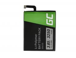 Bateria BM39 do telefonu Xiaomi Mi 6 Mi6