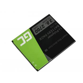 Bateria BP69