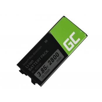 Green 2800mAh