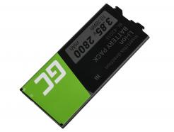 Bateria BP70