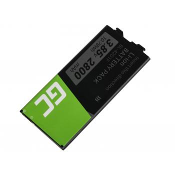 Green BP70