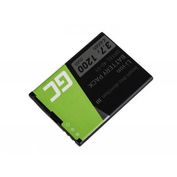 Bateria BP72