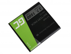 Bateria BP73
