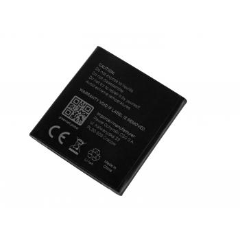 Bateria BM-03 do telefonu myPhone C-Smart Funky