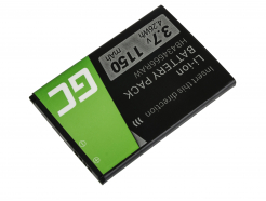 Bateria BP80