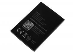 Bateria HB434666RAW do routera E5336 E5573 E5577