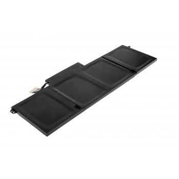 Bateria Green Cell AP13D3K do Acer Aspire S3-392 S3-392G