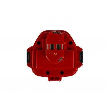 Bateria 12V