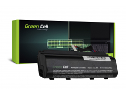 Bateria Green Cell A42N1403 do Asus ROG G751 G751J G751JL G751JM G751JT G751JY