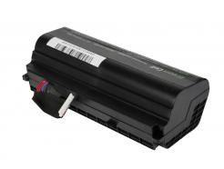 Bateria 15V