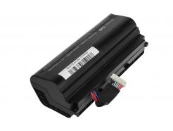Bateria AS101