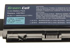 Bateria AC04