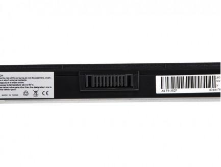 Bateria akumulator Green Cell do laptopa Asus F9E F9S F9Dc 11.1V
