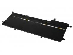 Bateria Green Cell C31N1428 do Asus Zenbook UX305L UX305LA UX305U UX305UA