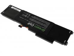 Bateria DE120