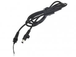 Kabel do zasilacza Samsung 5.5 - 3.0 mm Pin