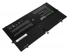 Bateria 7.7V
