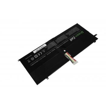 Bateria 14.4V / 14.8V
