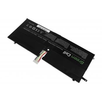 Bateria LE103