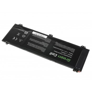 Bateria LE104