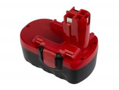 Bateria Akumulator BAT025