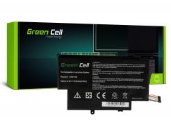 Bateria Green Cell do laptopa Lenovo ThinkPad Yoga 12, Lenovo ThinkPad Yoga S1
