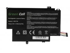 Bateria Green Cell do laptopa Lenovo ThinkPad Yoga 12