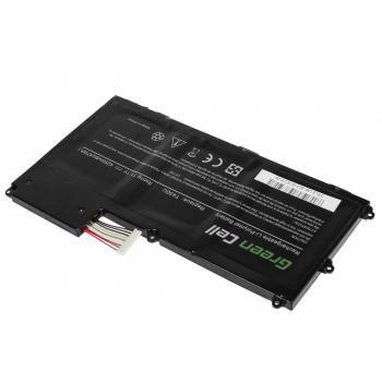 Bateria LE106
