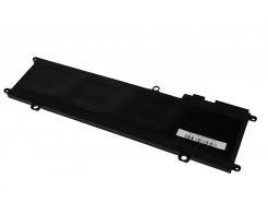 Bateria Green Cell AA-PLVN8NP do Samsung NP770Z5E NP780Z5E ATIV Book 8 NP870Z5E NP870Z5G NP880Z5E
