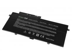 Bateria 7300 mAh
