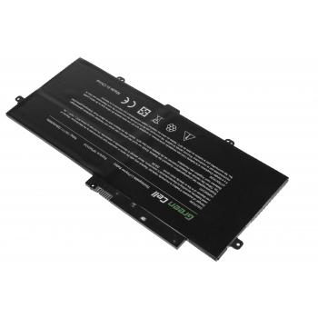 Bateria SA34