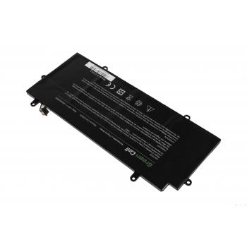 Bateria TS61