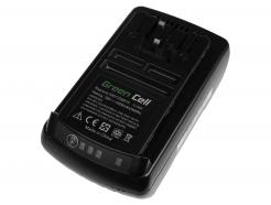 Bateria Akumulator BAT810