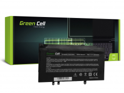 Bateria Green Cell PA5073U-1BRS PABAS267 do Toshiba Satellite U920t U925t